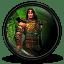 Age-of-Conan-Hyborian-Adventures-3 icon