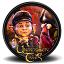 The Book of Unwritten Tales 1 icon