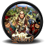 The-Settlers-7-1 icon