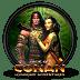 Age-of-Conan-Hyborian-Adventures-4 icon