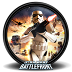 Star-Wars-Battlefront-new-1 icon