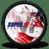 Superstars-V8-Racing-2 icon