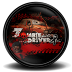 Zombie-Driver-1 icon