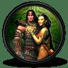Age-of-Conan-Hyborian-Adventures-5 icon