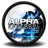Alpha-Protocol-1 icon