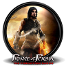 Prince-of-Persia-The-forgotten-Sands-3 icon
