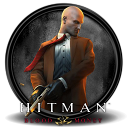 Hitman Blood Money 6 icon