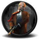 Hitman-Blood-Money-7 icon