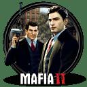 Mafia 2 3 icon