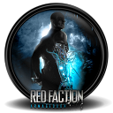 Red Faction Armageddon 1 icon