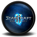 Starcraft 2 23 icon