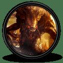 Starcraft 2 4 icon