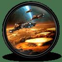 Starcraft 2 6 icon