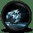 Alien Swarm 7 icon