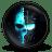 Ghost Recon Future Soldier 2 icon