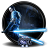 Star Wars The Force Unleashed 2 10 icon