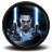 Star-Wars-The-Force-Unleashed-2-6 icon