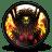Starcraft 2 8 icon