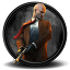 Hitman Blood Money 7 icon