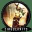 Singularity 7 icon