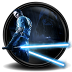 Star-Wars-The-Force-Unleashed-2-11 icon
