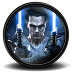 Star-Wars-The-Force-Unleashed-2-2 icon