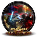 Star Wars The Old Republic 10 icon