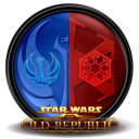 Star-Wars-The-Old-Republic-7 icon