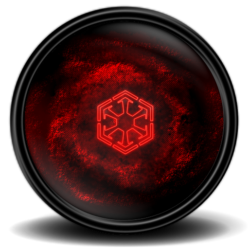 Star-Wars-The-Old-Republic-6 icon