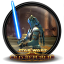 Star-Wars-The-Old-Republic-9 icon