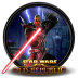 Star-Wars-The-Old-Republic-1 icon