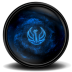Star-Wars-The-Old-Republic-5 icon