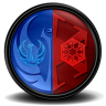 Star-Wars-The-Old-Republic-8 icon