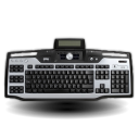 Logitech-G15-1 icon