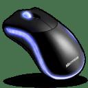 Microsoft Habu icon