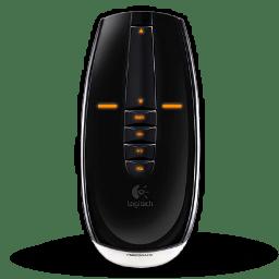 Logitech MX Air 1 icon