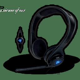 Razer Headphone icon