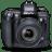Fuji FinePix S3 Pro icon