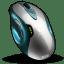 Logitech G7 Corrdless 2 icon