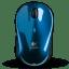 Logitech-V470-Mouse icon
