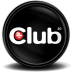 Club-3D-Grafikcard-Tray icon
