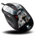 Logitech-G5-Laser-Mouse-BF2142-Edition icon