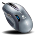 Logitech-G5-Laser-Mouse-Silver-Edition icon