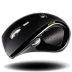Logitech-MX-Revolution icon