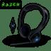 Razer-Headphone-1 icon