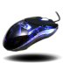 Speedlink-Razer-Diamondback-Plasma icon