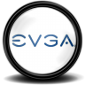 EVGA-Grafikcard-Tray icon