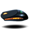 Razer-ProGamer-KRAIT icon