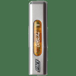 PNY USB Stick 2GB 1 icon