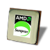 AMD-Sempron-CPU icon